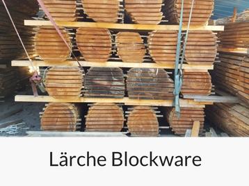 blockware-laerche