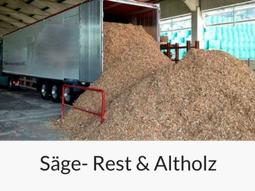 saege-rest-altholz