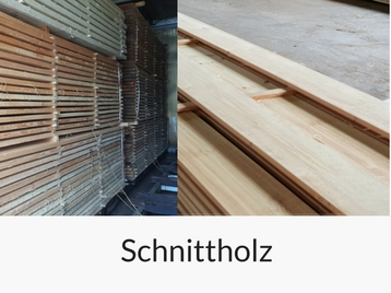 schnittholz , hochwertiges Schnittholz