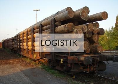Hiram_Logistik