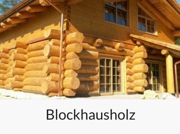 blockhaus-holz