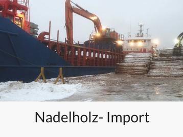 nadelholz-import-1