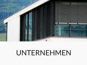 Rundholzhandel Forstunternehmenn - Unternehmen