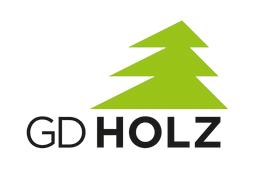 gd-holz-logo