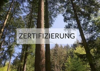Hiram_Zertifizierung